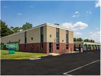 Image of Extra Space Self Storage Facility on 171 Roberts St in East Hartford, CT