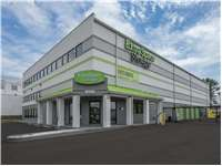 Image of Extra Space Self Storage Facility on 1934 W Main St in Stamford, CT