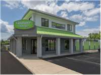 Image of Extra Space Self Storage Facility on 410 Constant Friendship Blvd in Abingdon, MD