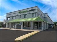 Image of Extra Space Self Storage Facility on 4057 Jericho Turnpike in East Northport, NY