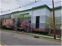 Image of Extra Space Self Storage Facility on 487 Hackensack Ave in River Edge, NJ