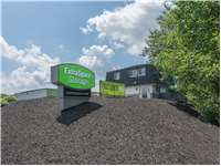 Image of Extra Space Self Storage Facility on 110 Kisow Dr in Pittsburgh, PA