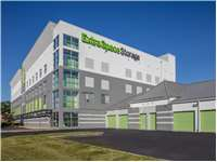 Image of Extra Space Self Storage Facility on 590 Revere Beach Pkwy in Revere, MA