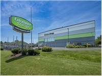 Image of Extra Space Self Storage Facility on 1479 Prospect St in Trenton, NJ