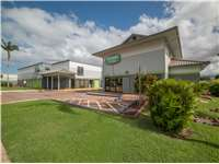 Image of Extra Space Self Storage Facility on 340 Ala Makani St in Kahului, HI