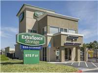 Image of Extra Space Self Storage Facility on 975 F St in West Sacramento, CA