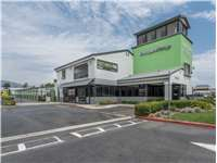 Image of Extra Space Self Storage Facility on 14750 Foothill Blvd in Fontana, CA