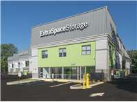Image of Extra Space Self Storage Facility on 1559 Route 22 in Watchung, NJ