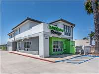 Image of Extra Space Self Storage Facility on 1705 S State College Blvd in Anaheim, CA