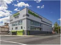 Image of Extra Space Self Storage Facility on 320-324 Elizabeth Ave in Newark, NJ