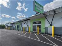 Image of Extra Space Self Storage Facility on 660 Edgewood Ave SE in Atlanta, GA