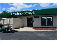 Image of Extra Space Self Storage Facility on 1970 South Highway 27 in Clermont, FL