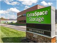 Image of Extra Space Self Storage Facility on 257 Spencer Road in St. Peters, MO